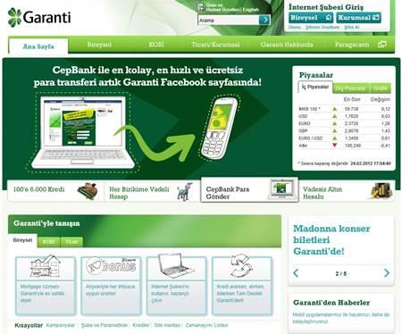 garanti_bankasi_internet_subesi