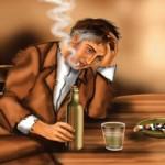 Dinimizde Yapılmaması Gereken (Yasak Olan) Davranışlar ve Alışkanlıklar