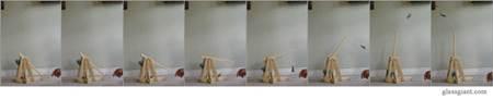 mancınık-yapımı-1