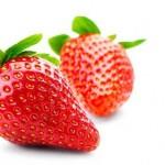 Meyvelerin İçinde Bulunan Element ve Maddeler