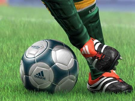 profesyonel futbol mesleği