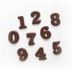 Asal Sayı Nedir? 1 Asal Sayı mıdır? 1 ile 100 Arasındaki Asal Sayılar