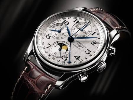 1Швейцарские часы подорожают из-за квот для иностранцев 117953.