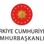 Türkiye Cumhuriyetinin Cumhurbaşkanları