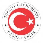 Türkiye Cumhuriyetinin Başbakanları