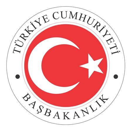 türkiyenin başbakanları