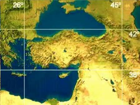 türkiyenin-matematik-konumu