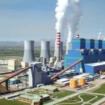 Nükleer Enerji Nedir? Nükleer Enerjinin Faydaları ve Zararları