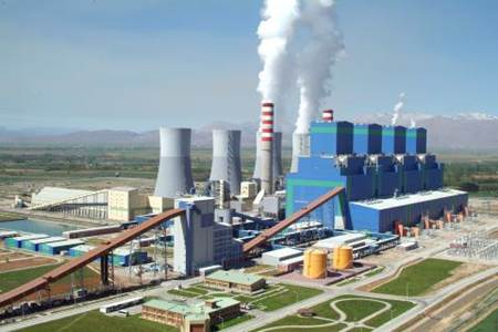 termik hidroelektrik santraller