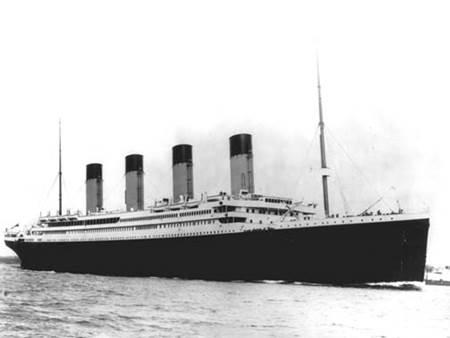 titanik-titanic