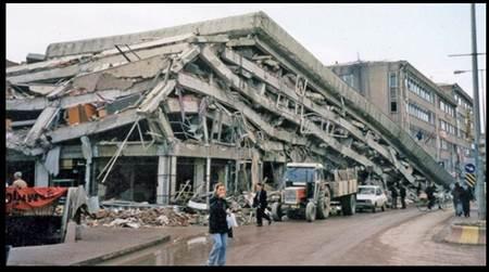 1999-depremi-3