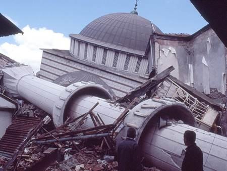 1999-depremi-4
