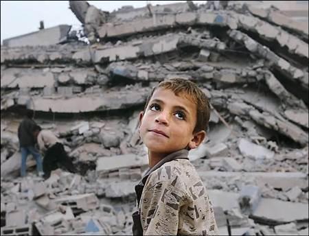 1999-depremi-5