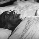 Atatürk Neden, Nasıl ve Ne Zaman Öldü? 10 Kasım Atatürk'ü Anma Günü