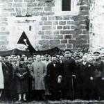 Atatürk'ün Türk Diline ve Türk Tiyatrosuna Verdiği Önem