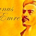 Didaktik Şiir Hakkında Genel Bilgiler ve Didaktik Şiir Örneği