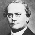 Gregor Mendel Yaşamı ve Bilime Katkıları Hakkında