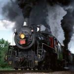 Kara Tren Türküsü Nedir? Kara Tren Türküsünün Gerçek Hikayesi
