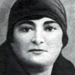 Atatürk'ün Kız Kardeşi Makbule Atadan Kimdir? Makbule Boysan'ın (Evlendikten Sonra ki Adı) Hayatı