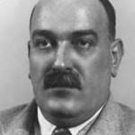 Atatürk'ün Eniştesi Mecdi Boysan Kimdir? Mecdi Boysan'ın Hayatı