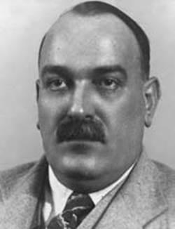 Mecdi Boysan