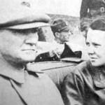 Atatürk'ün Manevi Kızı Sabiha Gökçen'in Yaşamı