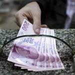 Türkiye'nin Ekonomik Faaliyetleri Nelerdir? Türkiye Ekonomisine Sektörlerin Etkisi