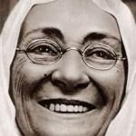 Atatürk'ün Annesi Zübeyde Hanım Kimdir? Zübeyde Hanım'ın Hayatı