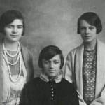 Atatürk'ün Manevi Kızı Zehra Aylin'in Yaşamı