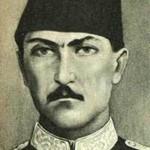 Atatürk'ün Babası Ali Rıza Efendi Kimdir? Ali Rıza Efendi'nin Hayatı