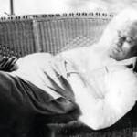 Atatürk'ün Rüyaları – Atatürk En Son Gördüğü Rüya
