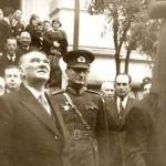 """Atatürk'ü Sözleri – """"Tarih Yazmak Tarih Yapmak Kadar Mühimdir"""" Sözünün Anlamı"""