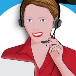 Büro Yönetimi ve Sekreterlik Bölümü Nedir? Büro Yönetimi ve Sekreterlik Mezunları için İş İmkanları