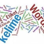 Basit Sözcük (Kelime) Nedir? Türemiş Sözcük (Kelime) Nedir? Birleşik Sözcük (Kelime) Nedir? Örnek Kelimeler