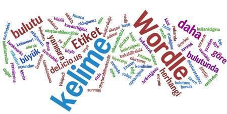basit türemiş birleşik kelimeler