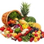 Beslenme Nedir? Beslenme Ne Demektir? Anlamı