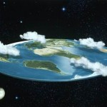 Dünyanın Şeklini (Yuvarlak Olduğunu) İlk Kim Bulmuştur? Dünyanın Yuvarlak Olduğu Nasıl İspatlandı?