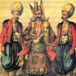 Devşirme Nedir? Devşirme Sistemi Nedir? Osmanlı Devleti Devşirme Teşkilatı