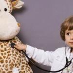 Doktor ve Doktorluk Mesleğine Dair Bilgiler