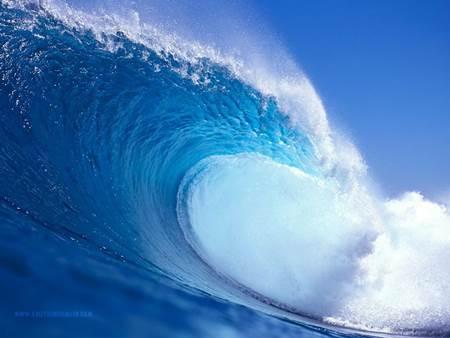 dunya-kita-okyanus-kara-4