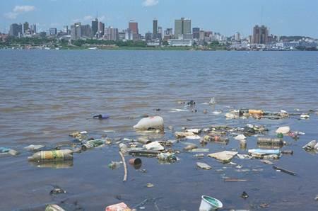 ekosistem-cevre-sorunları