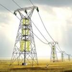 Elektrik Olmasaydı Hayatımız Nasıl Olurdu? Elektriğin Hayatımızdaki Yeri ve Önemi