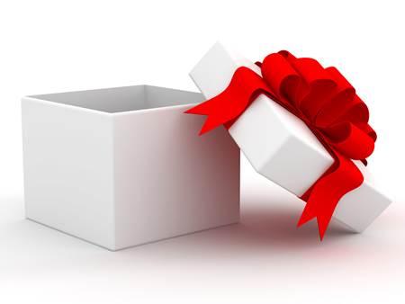 erkekler için hediye
