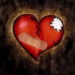 Eski Sevgiliyi Nasıl Geri Kazanırım? Sevgiliyi Geri Döndürmek için Neler Yapmalıyım?