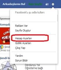 facebook isim değiştirme-2