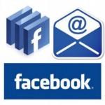 Facebook da E-Posta (Mail, MSN) Adresini Silme – Değiştirme – Gizleme – Ekleme – Kaldırma