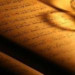 Güzel Ahlak Nedir? Güzel Ahlak ile İlgili Ayetler Nelerdir? Kur'an-ı Kerim'de Güzel Ahlak