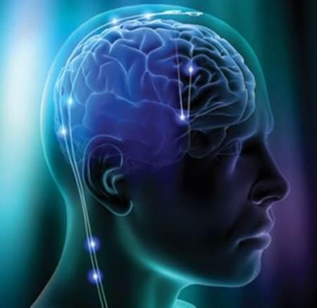 hafıza güçlendirme-kolay ezberleme