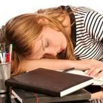 Halsizlik Nedir? Halsizlik Neden Olur? Halsizliğin Nedenleri Nelerdir? Sürekli Yorgunluğun Nedenleri