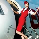 Hostes Olmak İçin Ne Yapmak Gerekir? Hostes Olmanın Şartlar Nelerdir? Uçak Hostesi Nasıl Olunur?